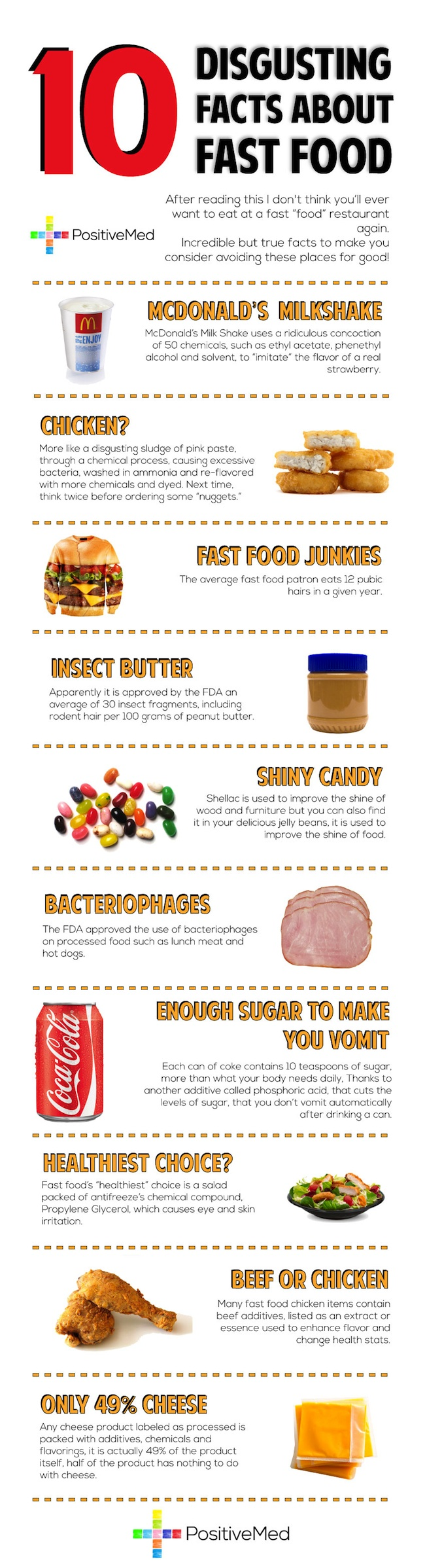 disgusting-facts-about-fast-food-1